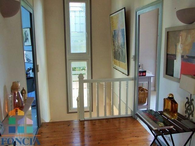 Sale house / villa Bergerac 414000€ - Picture 10