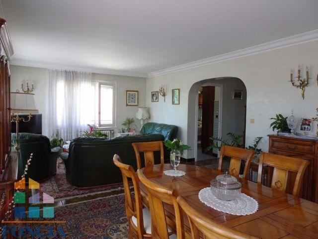 Sale house / villa Saint-maurice-de-beynost 350000€ - Picture 8