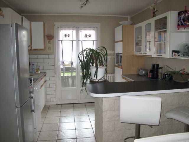 Verkauf wohnung Saint-cyprien 105000€ - Fotografie 2