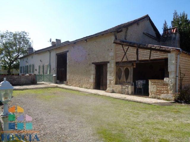 Venta  casa Gardonne 233000€ - Fotografía 2