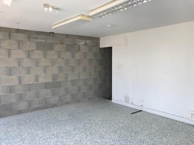 Rental empty room/storage Rochefort 650€ CC - Picture 6