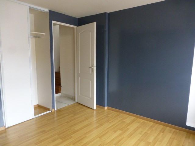 Location appartement Gargenville 820€ CC - Photo 3