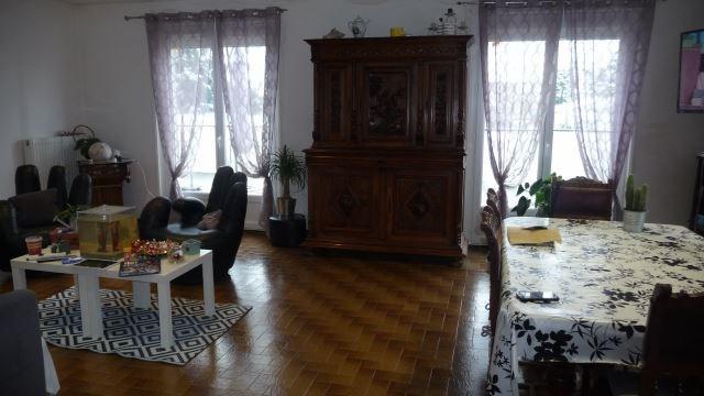 Verkoop  huis Bonson 189000€ - Foto 5