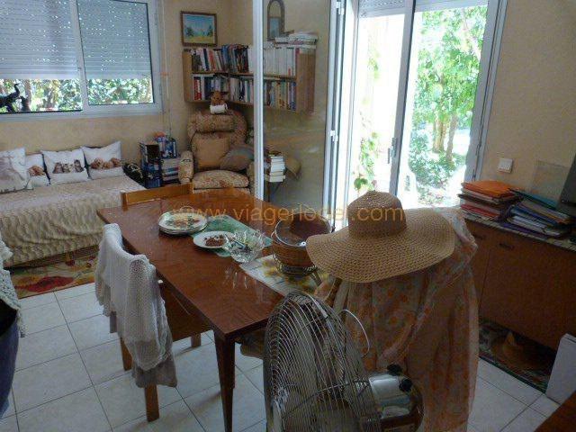 Lijfrente  huis Cagnes-sur-mer 195000€ - Foto 25