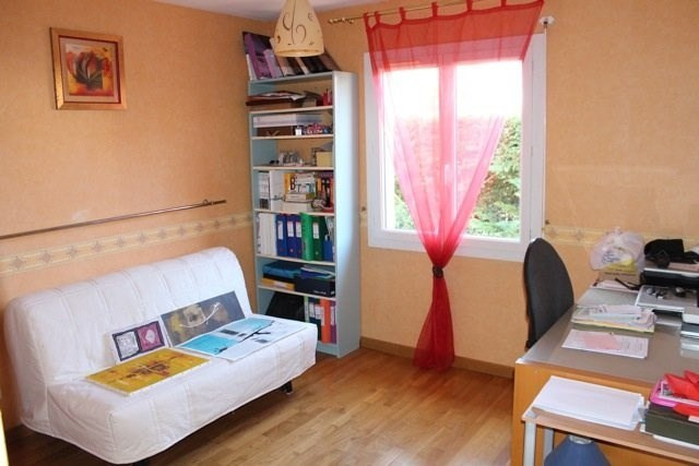 Sale house / villa Agen 273 000€ - Picture 10