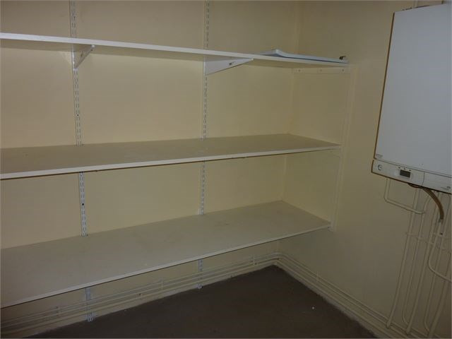 Location appartement Toul 355€ CC - Photo 6
