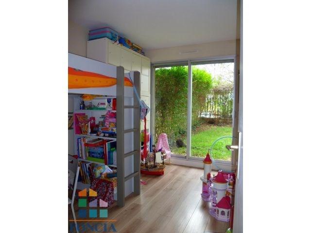 Rental apartment Suresnes 1884€ CC - Picture 6