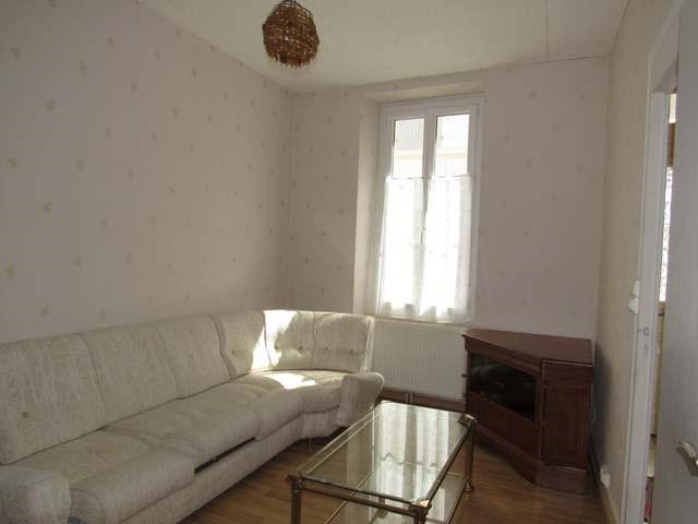 Vente maison / villa Saint-jean-d'angély 90750€ - Photo 4