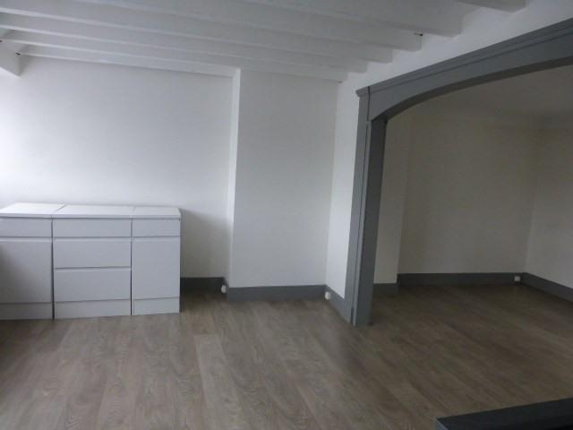 Rental apartment Mantes-la-jolie 790€ CC - Picture 6