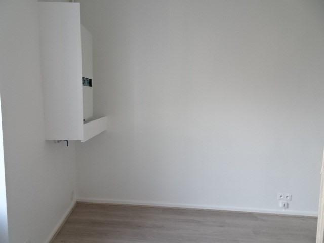 Location appartement Villefranche sur saone 681,50€ CC - Photo 6
