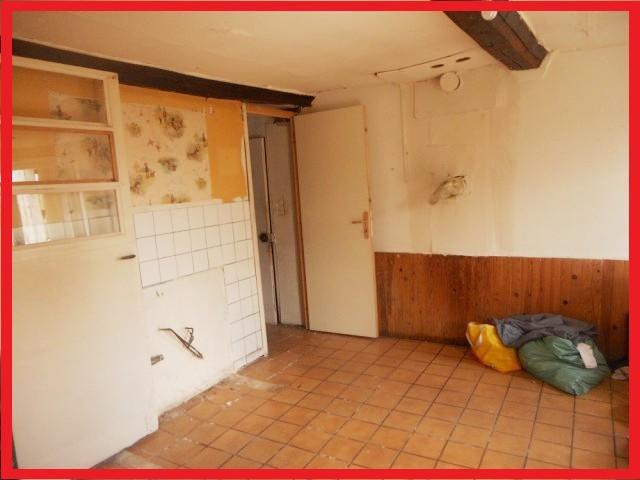 Sale house / villa Falaise 5 mns 30500€ - Picture 3
