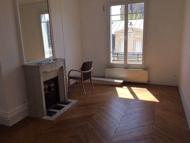 Location appartement Asnieres 940€ CC - Photo 6