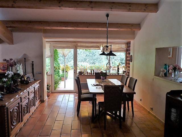 Lijfrente  huis Le tholonet 215000€ - Foto 21