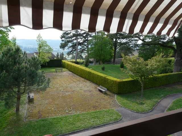 Verkoop  appartement Saint-priest-en-jarez 219000€ - Foto 7