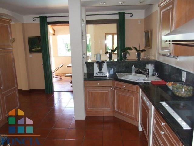 Venta  casa Razac-de-saussignac 375000€ - Fotografía 3