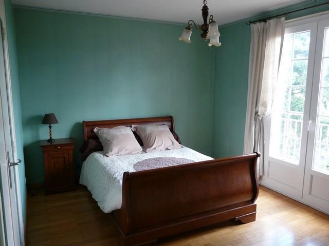 Revenda casa Saint-just-saint-rambert 420000€ - Fotografia 3