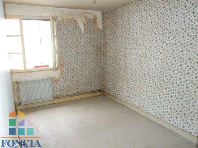 Venta  casa Bergerac 49500€ - Fotografía 6