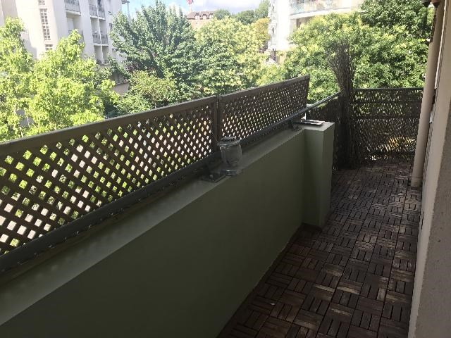 Vente appartement Cachan 345 000€ - Photo 6