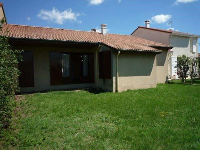 Verkoop  huis Bonson 157000€ - Foto 8