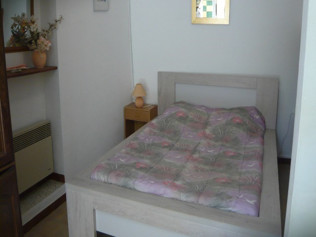 Location vacances appartement Collioure 193€ - Photo 4