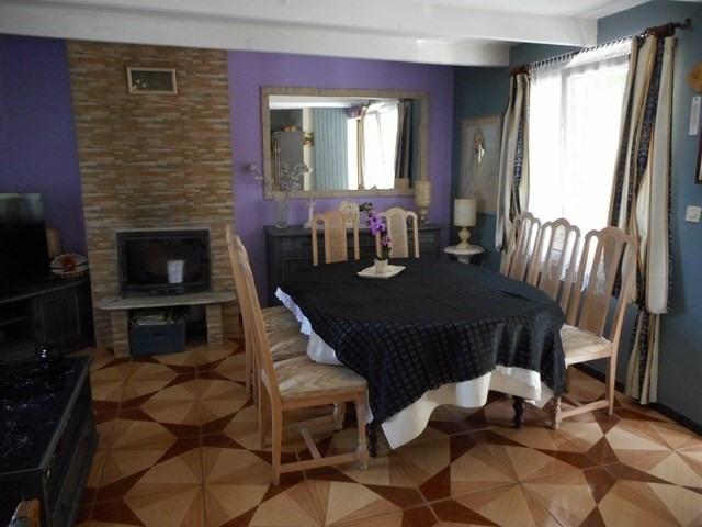Vente maison / villa Livarot 5 mns 116900€ - Photo 1
