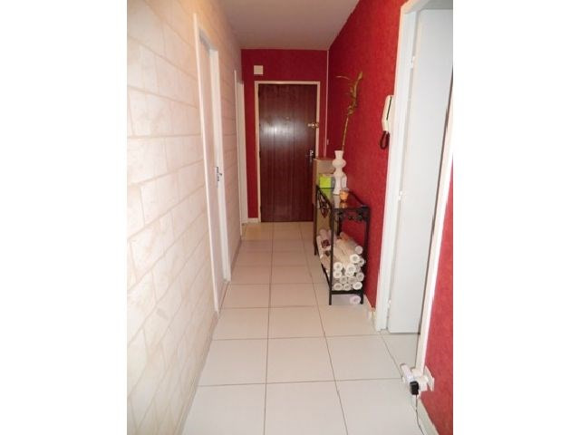 Location appartement Champforgeuil 564€ CC - Photo 2