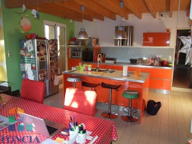 Vente maison / villa Lamonzie-saint-martin 270000€ - Photo 2