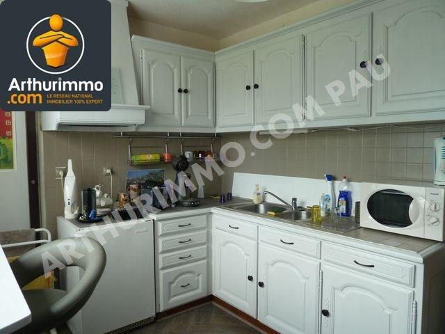 Sale apartment Pau 109990€ - Picture 1