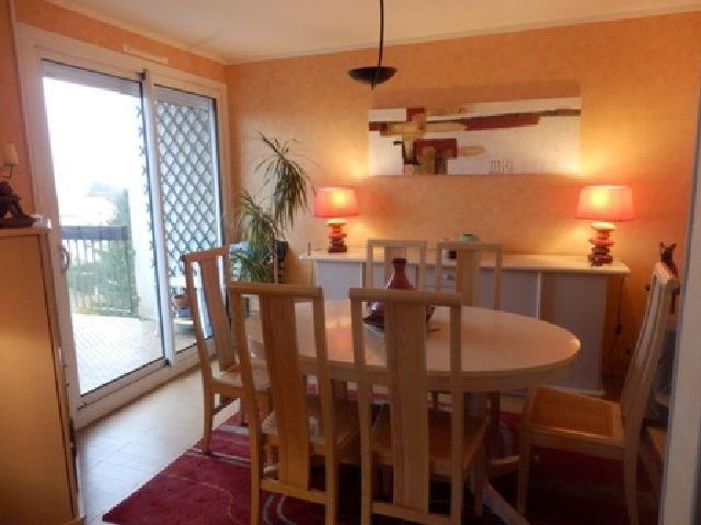 Rental apartment Chalon sur saone 721€ CC - Picture 15