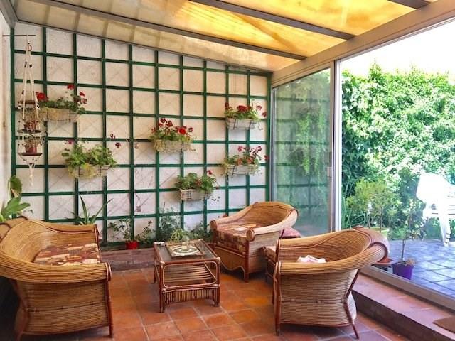 Vente de prestige maison / villa Montauban 468000€ - Photo 7