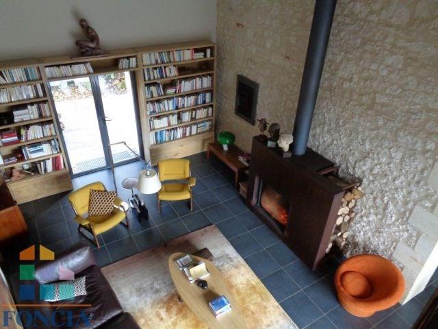Vente de prestige maison / villa Gageac-et-rouillac 986000€ - Photo 6