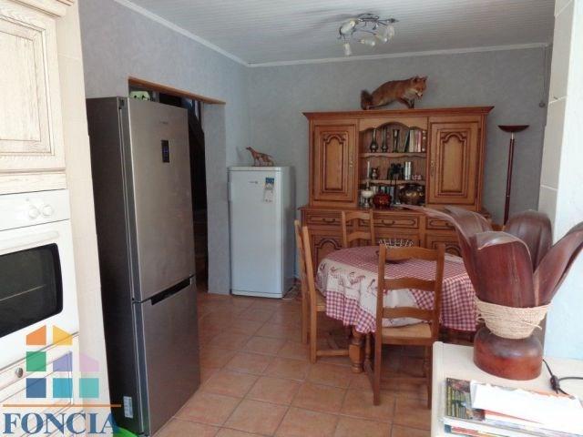 Venta  casa Bergerac 144000€ - Fotografía 3