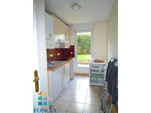 Location appartement Suresnes 1217€ CC - Photo 6