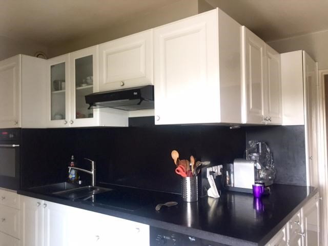 Vente appartement Neuilly sur marne 243800€ - Photo 4