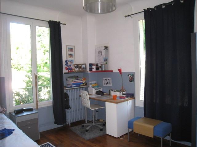 Deluxe sale house / villa Bougival 895000€ - Picture 14
