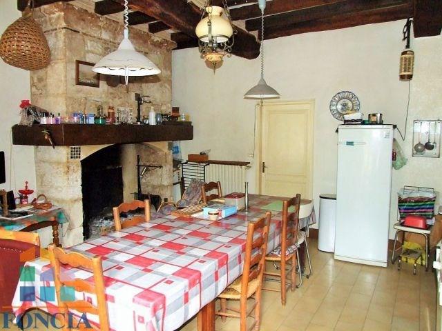 Venta de prestigio  casa Lamonzie-montastruc 395000€ - Fotografía 5