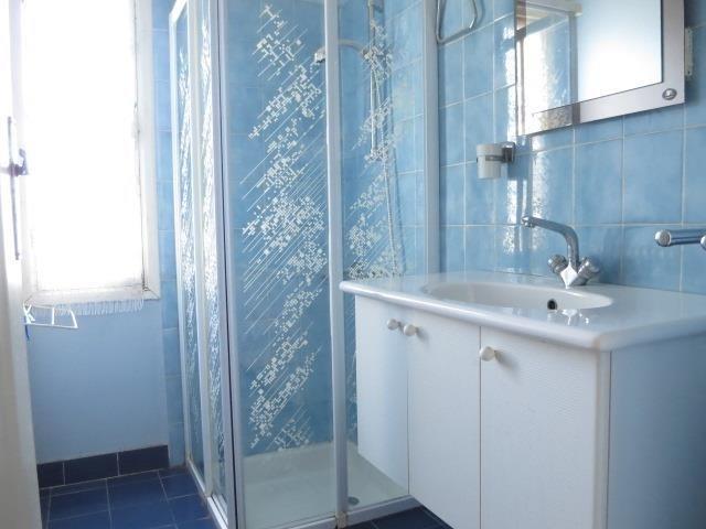 Vente maison / villa Carcassonne 99500€ - Photo 8