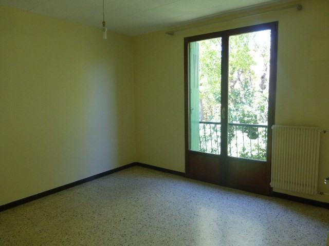 Location appartement Aix en provence 588€ CC - Photo 2