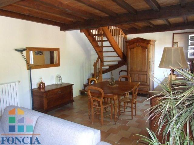 Venta  casa Issac 187000€ - Fotografía 4