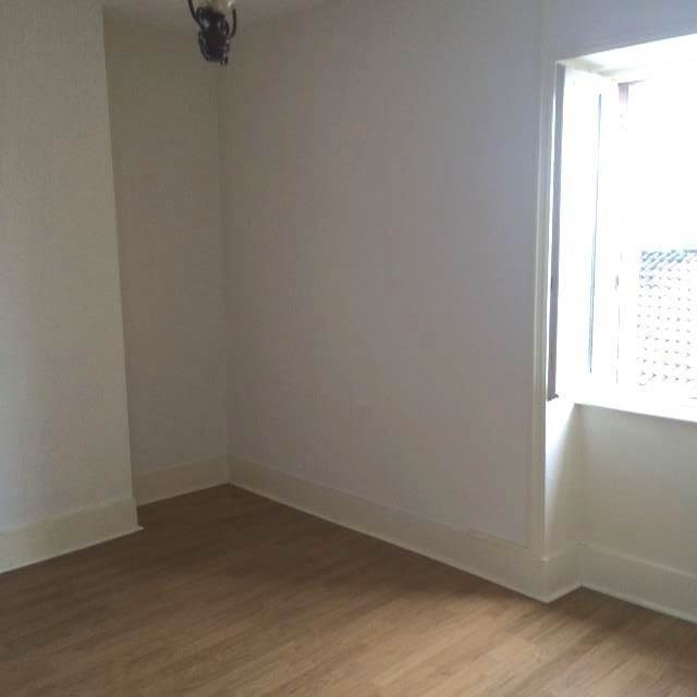 Location appartement Cuisery 420€ CC - Photo 3
