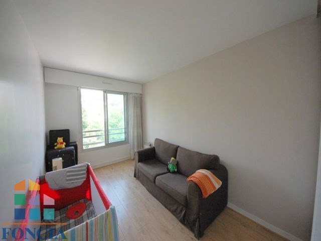 Vente appartement Suresnes 450 000€ - Photo 5