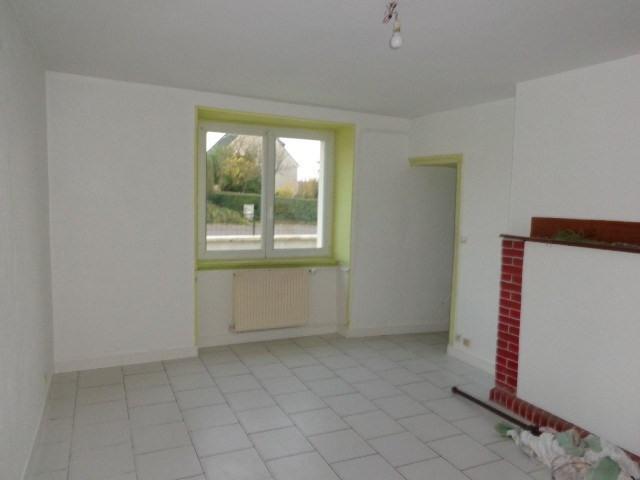 Verhuren  huis Sainteny 513€ CC - Foto 6