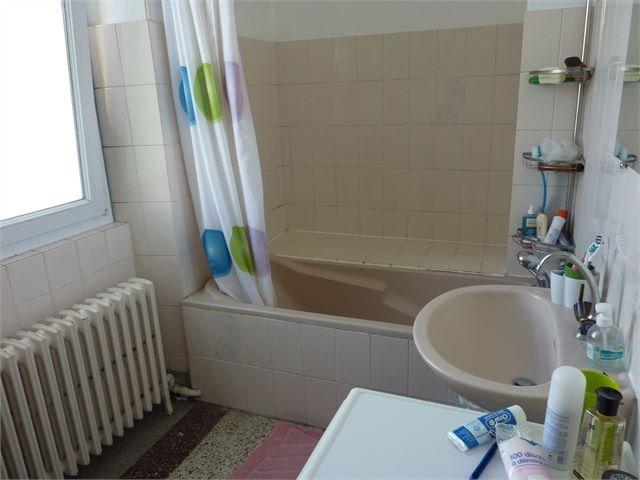Location appartement Toul 525€ CC - Photo 3