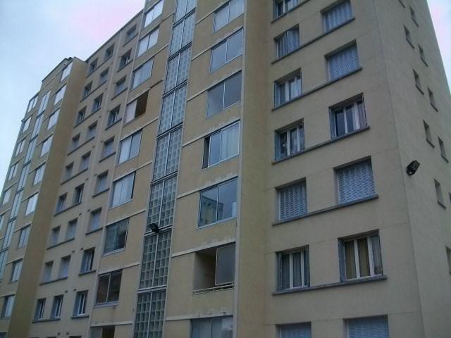 Location appartement Fontaine 468€ CC - Photo 6