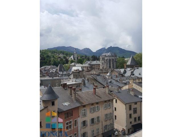 Affitto appartamento Chambéry 330€ CC - Fotografia 2