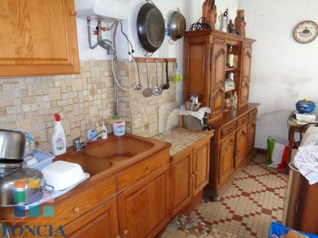 Sale house / villa Le fleix 66 000€ - Picture 5