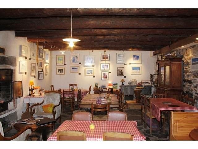 Sale house / villa Chaudeyrolles 188500€ - Picture 8