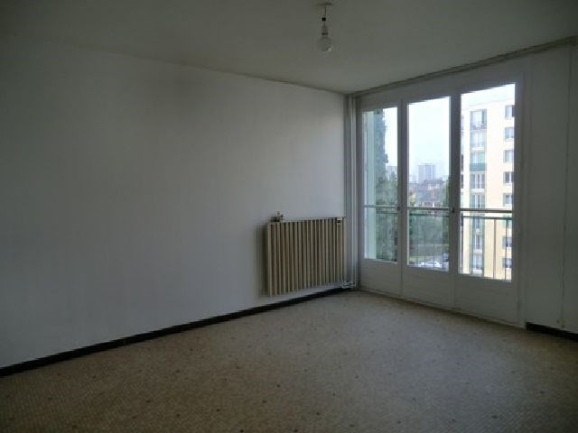 Rental apartment Chalon sur saone 560€ CC - Picture 2