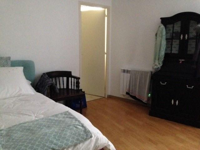 Rental house / villa Castres 460€ CC - Picture 5