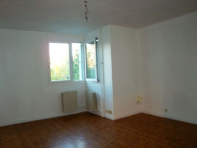 Location appartement Chalon sur saone 575€ CC - Photo 13